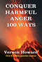 Conquer Harmful Anger