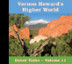 Higher World - Volume 11