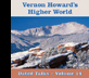 Higher World - Volume 14