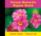 Higher World - Volume 25