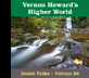Higher World - Volume 26
