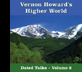 Higher World - Volume 3