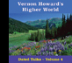 Higher World - Volume 4