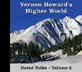 Higher World - Volume 6