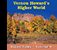 Higher World - Volume 9 New